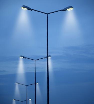 Bisite Lamp