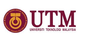 University of Malaysia