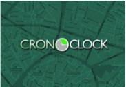 juan-manuel-corchado-01-cronoclock