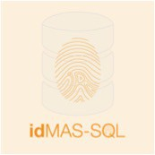 juan-manuel-corchado-idmas-sql-01