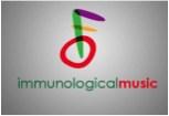 juan-manuel-corchado-inmunological-01