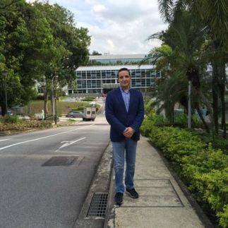 juan-manuel-corchado-singapur-08