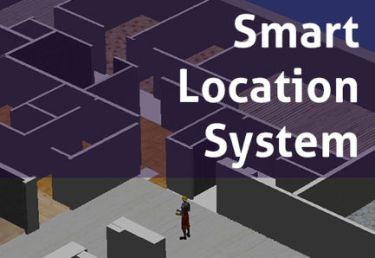 Smart Location System