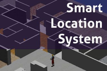 Smart Location System