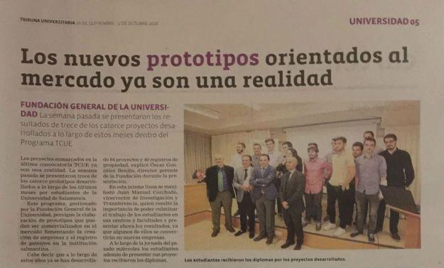 tribuna_universitaria_prototipos