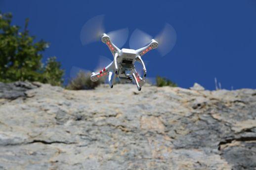 el-dron-documentando-el-bosque-carbonifero