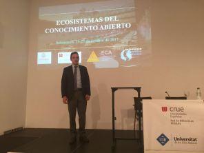 juan_manuel_corchado-eca_01