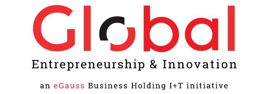 logo-global