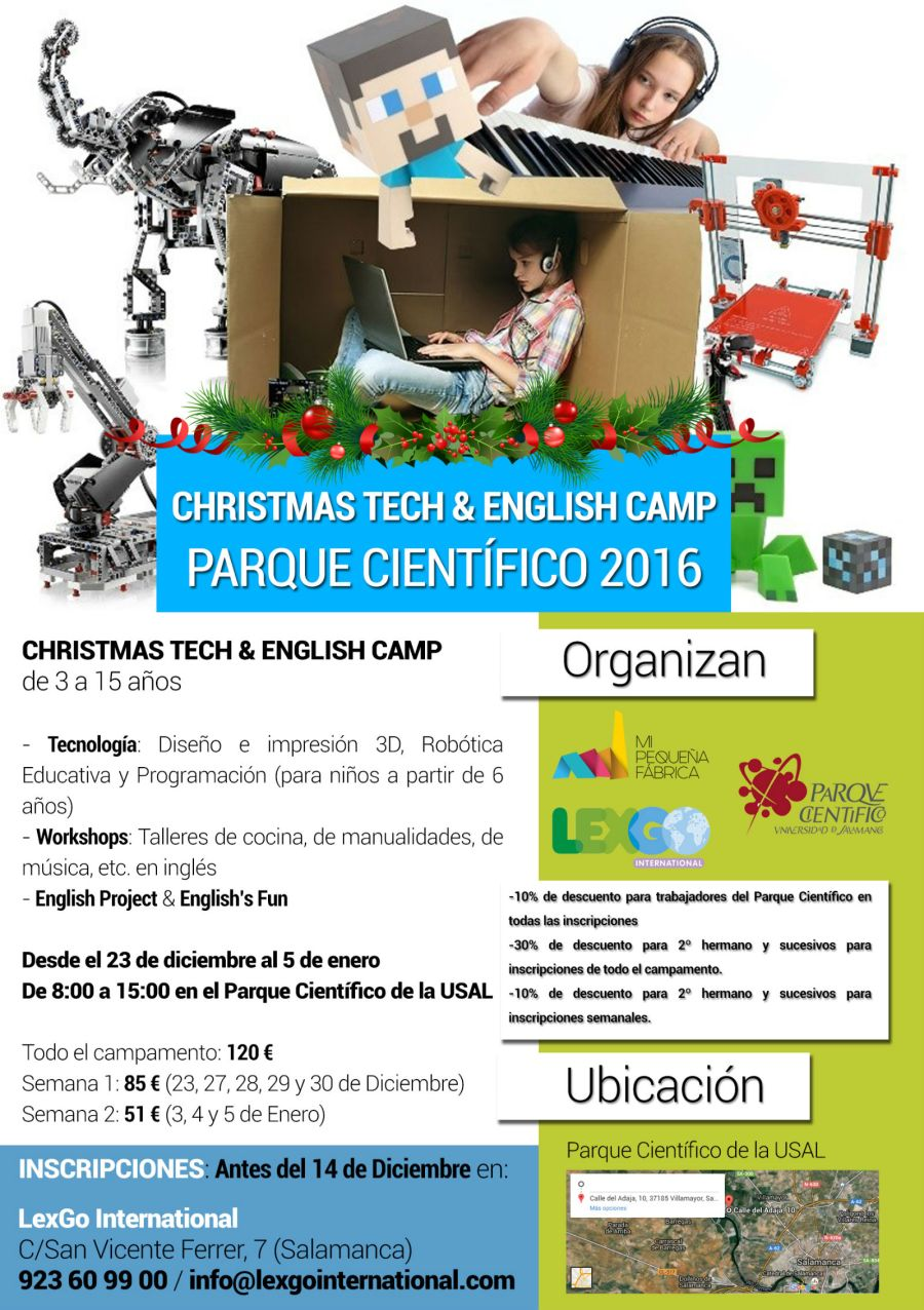 flyer_christmas_tech_camp_pcs