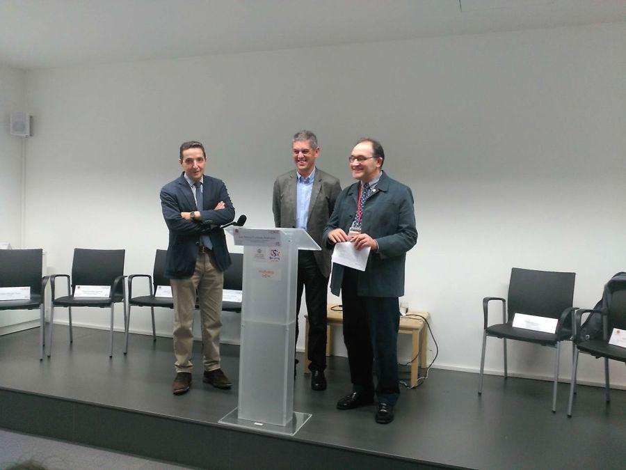 juan_manuel_corchado_cultura_cientifica_00