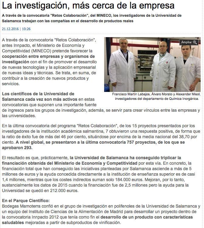 investigadores_gaceta