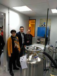 juan_manuel_corchado_nanotecnologia_01