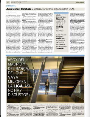 juan_manuel_corchado_diadesalamanca_01
