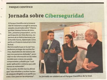 juna-manuel-corchado-ciberseguridad-02