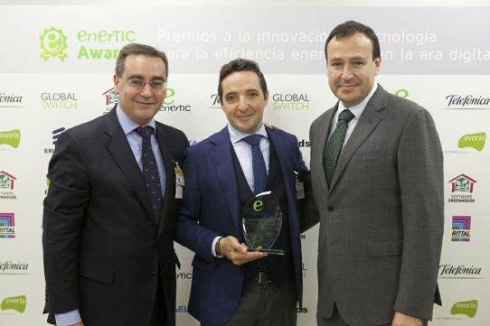 premios enertic-corchado-directivo