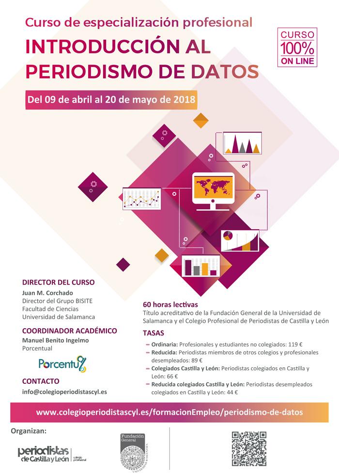 CARTEL-Periodismo-de_Datos-.jpg