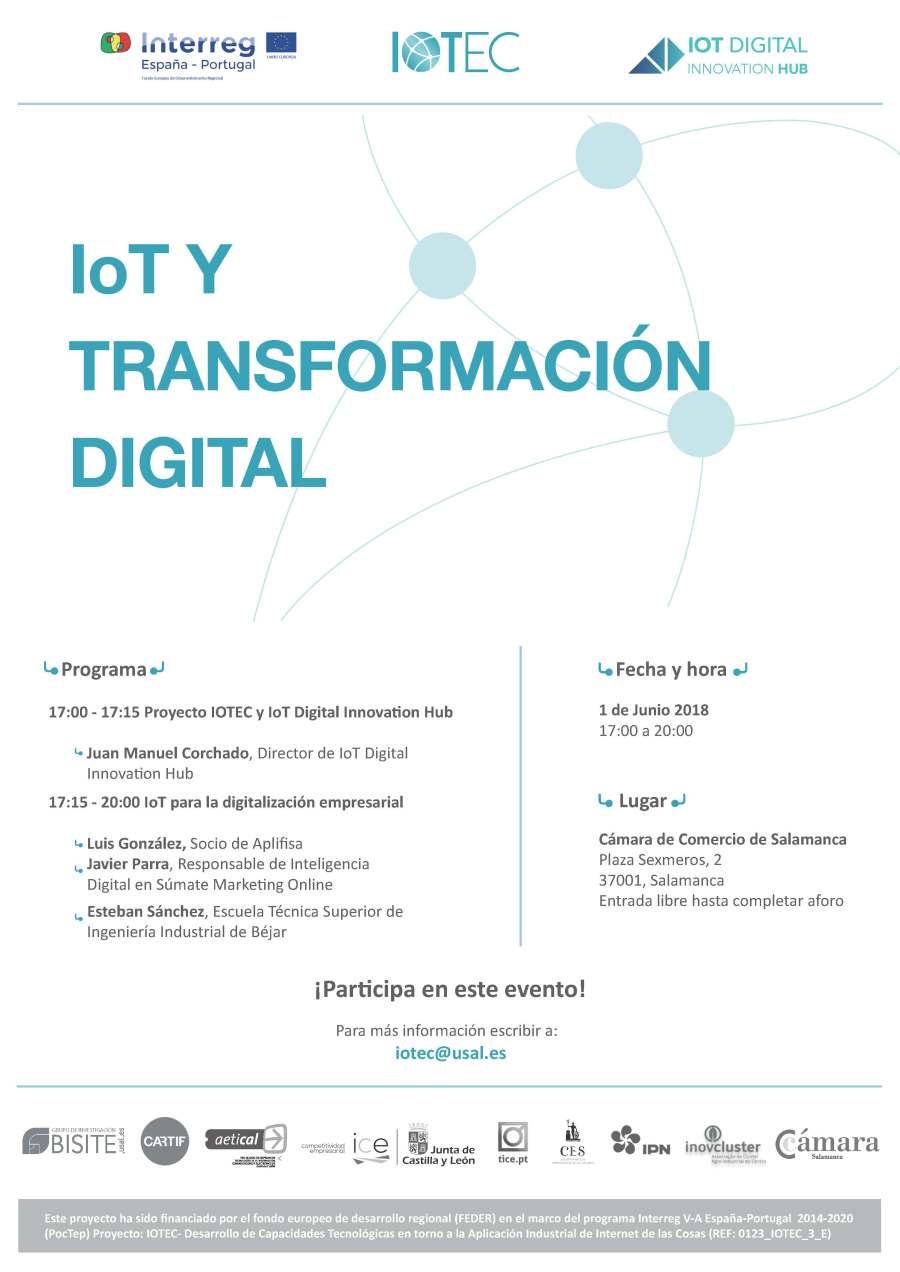 A3_Iot y transformacióngigital (2)