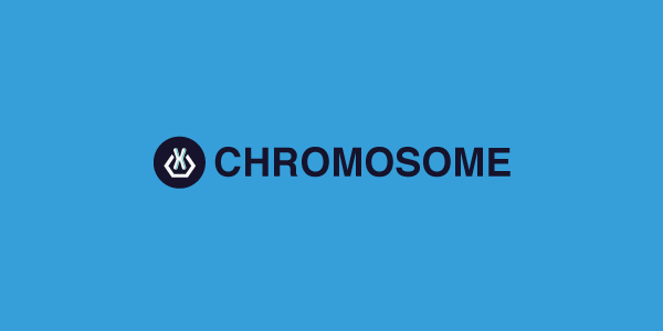 blog-chromosome-