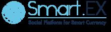 logo-smart-tex