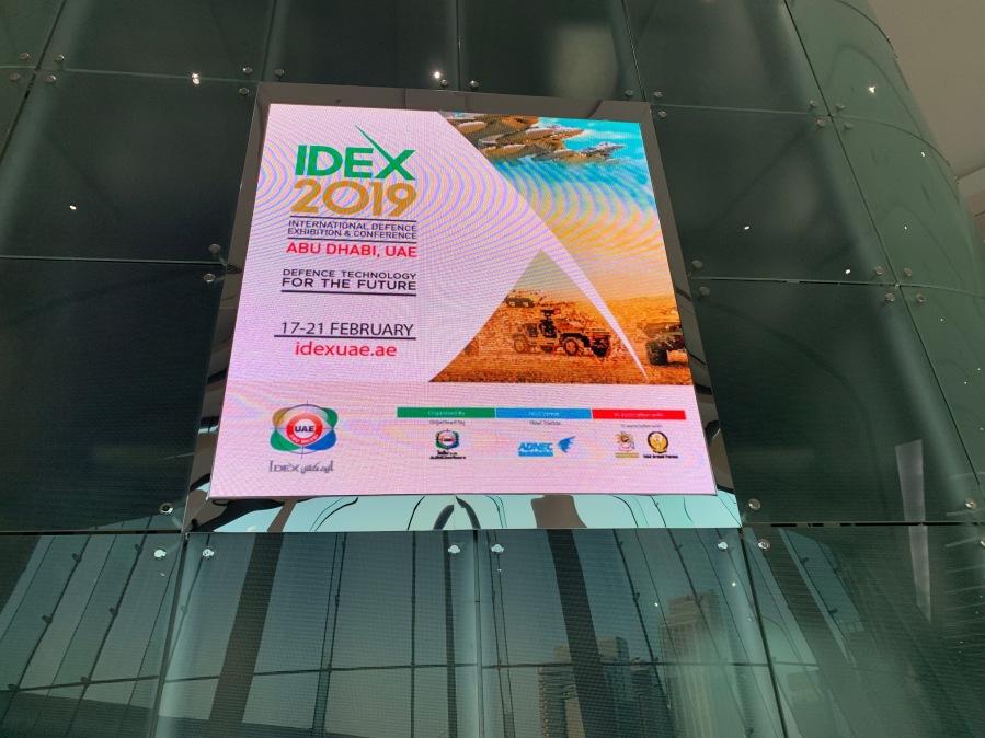 JM-corchado-IDEX1