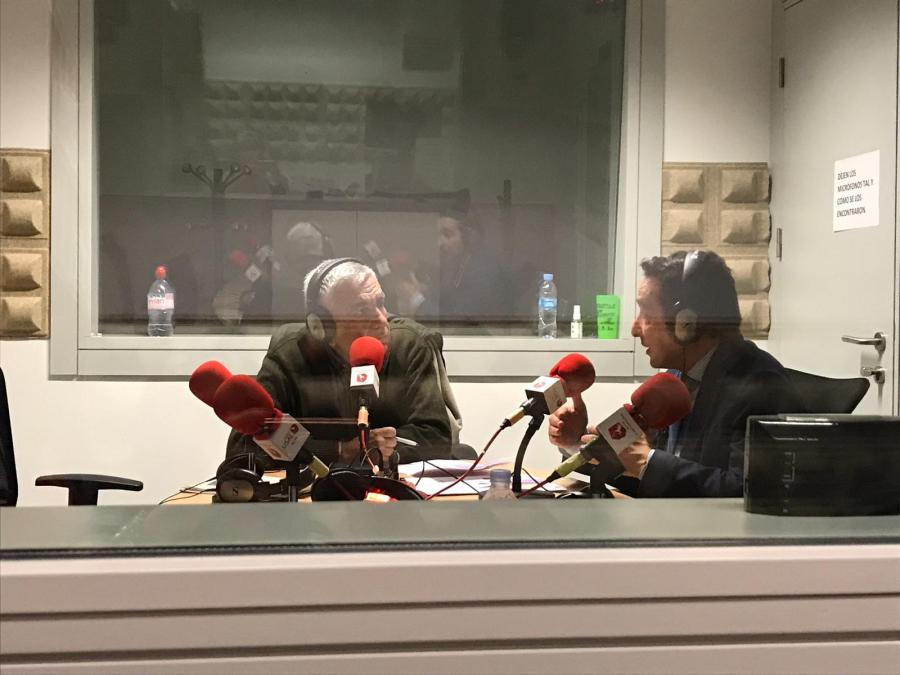 JM-radio-USAL.1