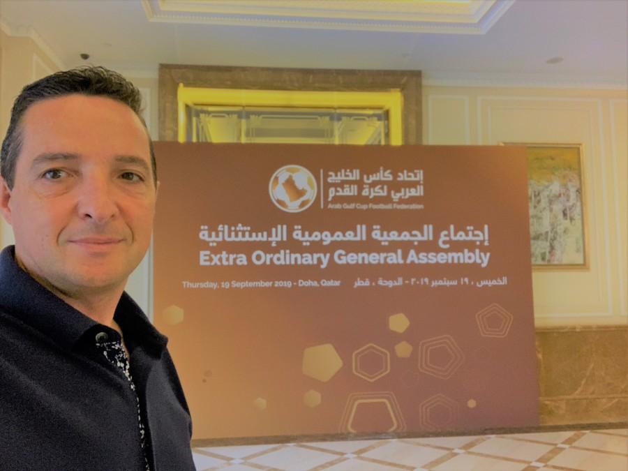 football 2020 - Qatar (1)