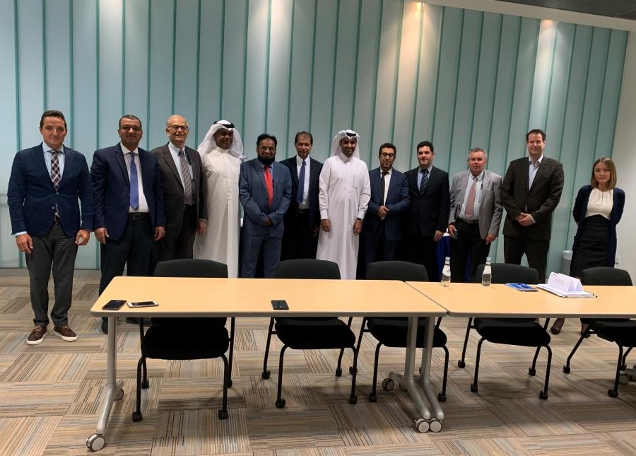 Qatar Foundation (4)