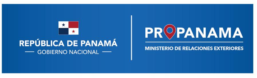 Logo_PROPANAMÁ
