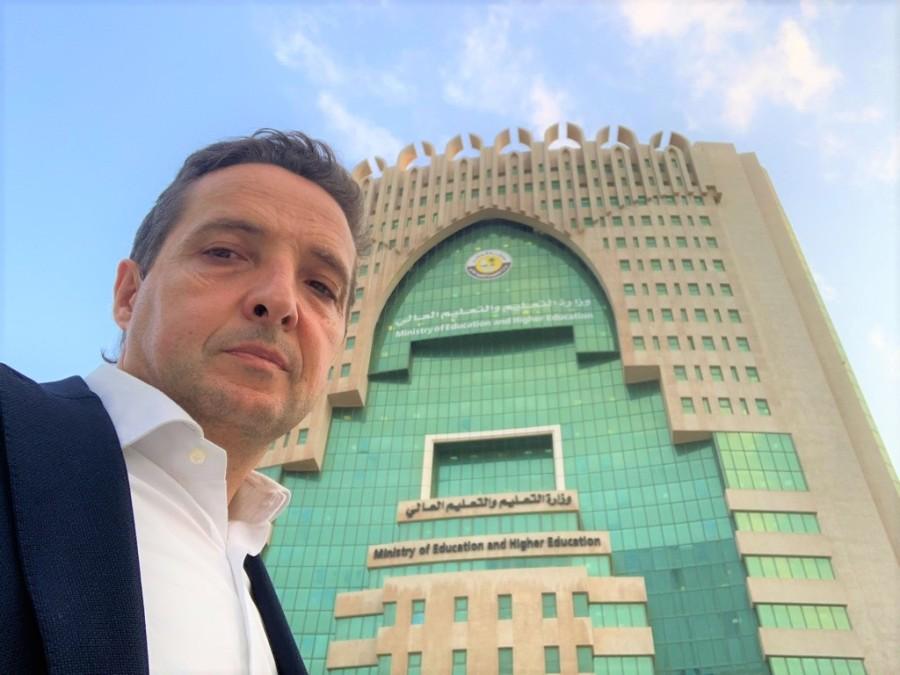 Recnonocimiento_Qatar (1)