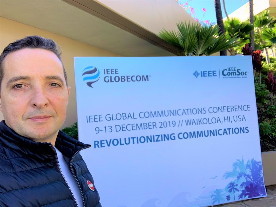 IEEE Global Communications Conference 2021 (3).jpeg