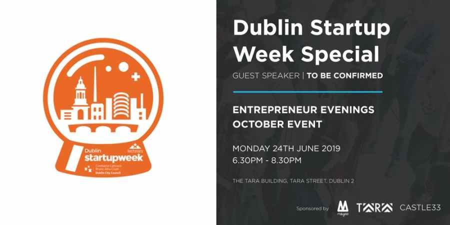 Dublin Startup Week (1)
