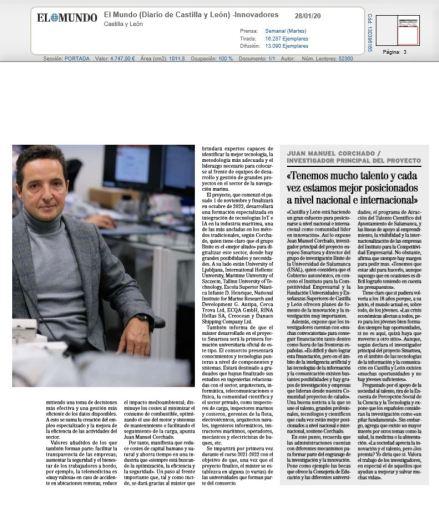 El_Mundo2