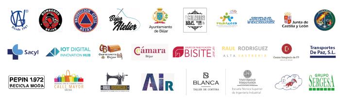 banner-logos-bejar-v3