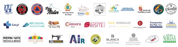 banner-logos-bejar-v6