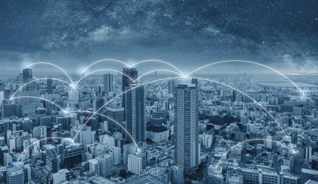 tecnologia-conexion-red-ciudad-ciudad-osaka-japon_123766-62