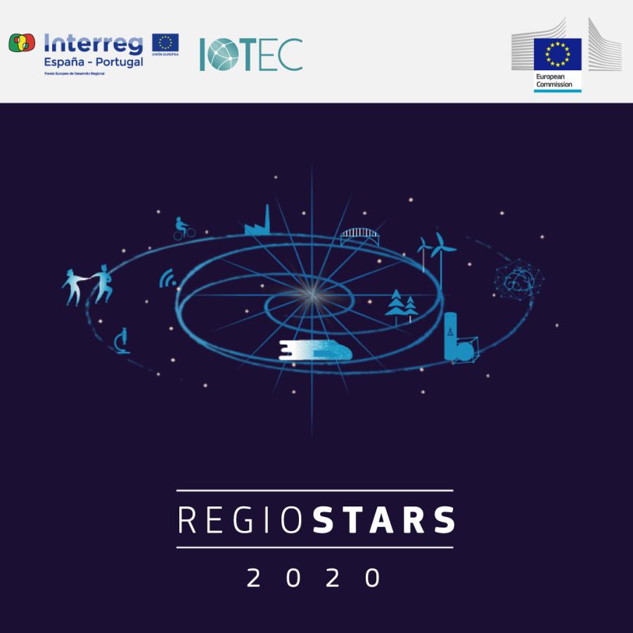 jm-ins-regiostars