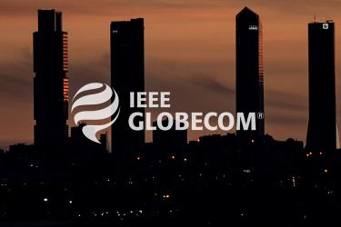 IEEEGlobecom